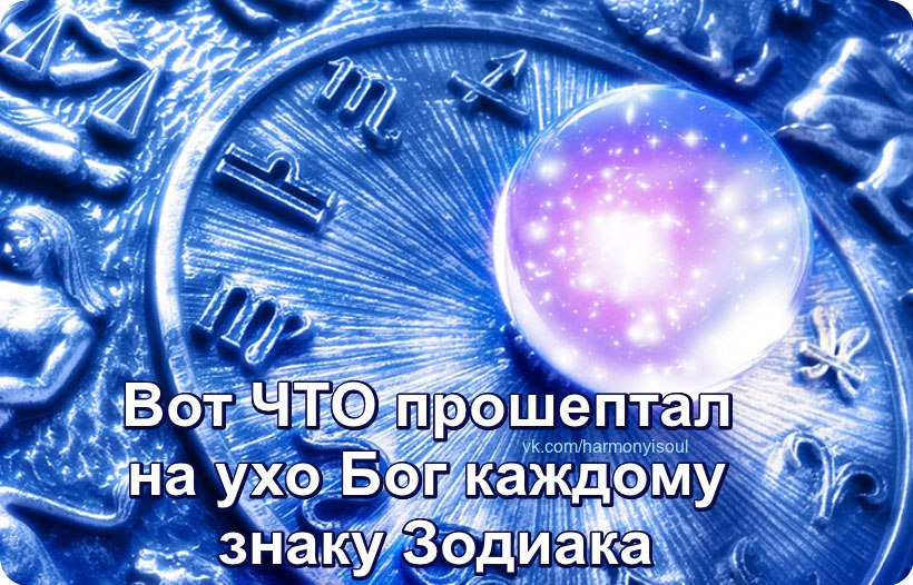 https://pp.userapi.com/c604820/v604820562/3572c/zlCIKqhiJTk.jpg