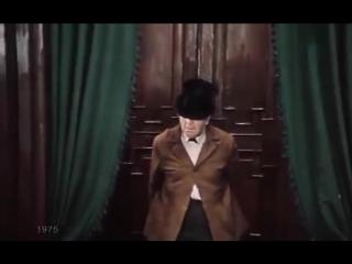 Свадьба Кречинского. Постановка Малого театра (1975)