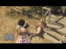 BrainDit GTA Смешные моменты 34
