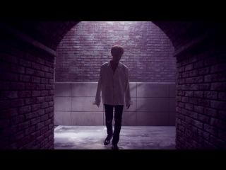 BTS WINGS Comeback Trailer Boy Meets Evil