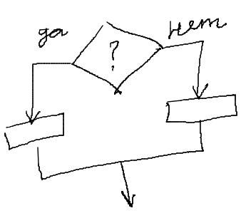Паскаль ветвление условный оператор без begin end операторных скобок