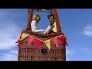 Violetta 3_ Leon le canta a Violetta Amor en el aire - (Capitulo 1)