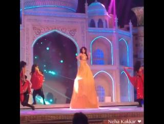 Neha Kakkar- Sawan Aaya Hai