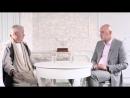 Р. Гандапас и А. Хакимов - Энергетически обессиленный человек не может быть счастливым!