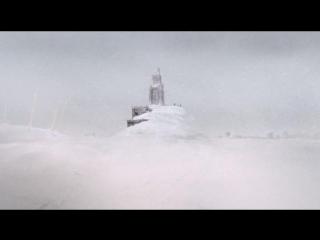 День, когда Земля замерзла / Ice - 2 серия (2010)