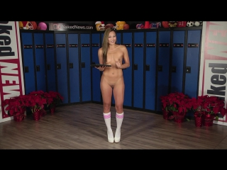Naked News 2016-12-20_1080_all