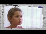 сценка в российском Арзамасе - из Антизомби - выпуск 83 от 18.11.2016