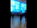 Межрегиональный турнир по спортивным бальным танцам. 26  февраля 2017 г.Туймазы.