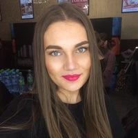 Эльвира Степанова