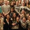 Подростковый проект «99 овец»