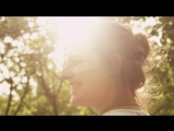 Danny Avila  Kaaze - Close Your Eyes (Official Parookaville Festival Anthem) _ Official Music Video