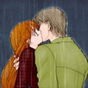 Озорной поцелуй | Itazura na kiss