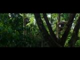 «Три икса: Мировое господство» на МегаФон.ТВ