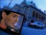 Falco -Vienna Calling