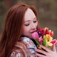 Ирина Мишуровская