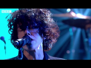 LP - Lost On You (Live on Later… with Jools Holland)