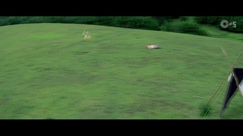 Pucho_Zara_Pucho_Raja_Hindustani_Aamir_Khan_Karisma_Kapoor_Kumar_Sanu_Alka_Yagnik