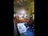 Корейский ска-панк