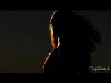 Ofra Haza - You
