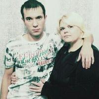 Серега Киткаев