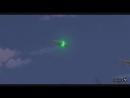 [AMV] Code Geass - Falling inside the dark