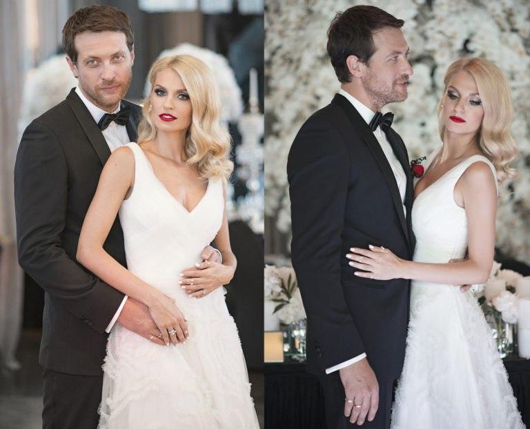 муж саши савельевой фото со свадьбы заинтересованы лишь том