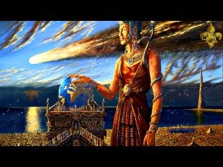Почему Атлантида Платона не вписывается в концепцию альтернативной истории / Ан...