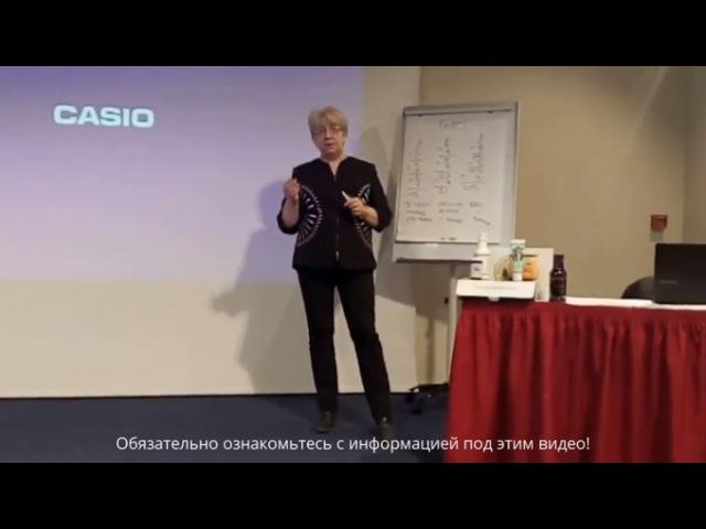 Синдром Хронической Усталости (симптомы и лечение СХУ): Кислородный Напиток- Энергетический Коктейль
