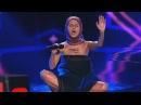 Katya Chilly Светлица - выбор вслепую - Голос страны 7 сезон