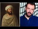 Вся правда о казни Великого визиря Османской империи Ибрагима-паши! Великолепны...