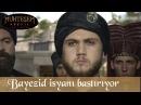 Şehzade Bayezid İsyanı Bastırıyor - Muhteşem Yüzyıl 125.Bölüm