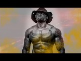 50 cent Gangsta  Workout Hip Hop 2017  Svet Fit Music