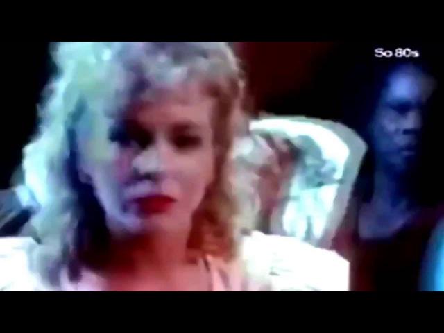 Giorgio Moroder Paul Engemann - Shannon's Eyes 1985 » Freewka.com - Смотреть онлайн в хорощем качестве