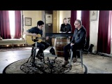 Alleluia // Jesus Culture // New Song Cafe