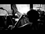 Ganga - The Wind Feat Helle Chirholm