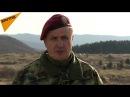 Россия Сербия Војна вежба Словенско братство 2016 3 дан 05 11 2016 Пасуљанске ливаде