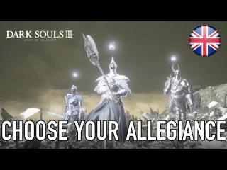 Релиз Dishonored 2 все ближе и разработчики продолжают знакомить игроков со вселенной.