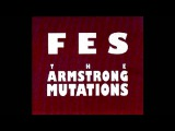 Flat Earth Society ~ St. Louis Blues ~ The Armstrong Mutations