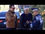 Леонид Телешев, Андрей Калинин - Тверь-Москва (видеоклип)