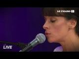 Emily Loizeau - Eaux Sombres