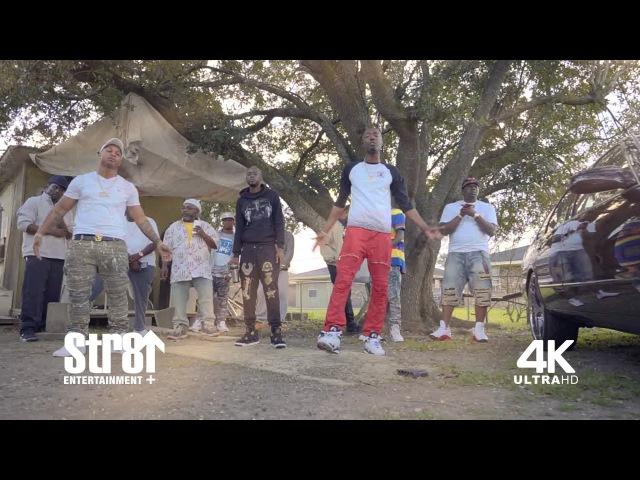 Steib Boy Stretch x Steppa Musik Tae - Where You Was (MUSIC VIDEO)[4K]