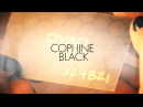 【Orphan Black】Cophine.CosimaDelphine.La petite mort