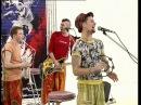 ВИА «Волга-Волга» — Мама Люба Ночной концерт на ТНВ