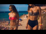 New Chilling Music Mix | Best of Tropical Deep House Chill Out Session | December