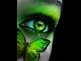 Хусейн и Хасан Исмаиловы Твои зелёные глаза