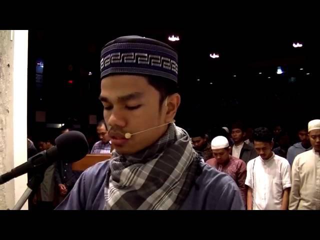Аятуль Курси Очень красивое чтение Корана ссылка на канал в описании ↓↓↓