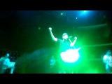 Noize MC в Казани 8.10.2016 - Капитан Америка