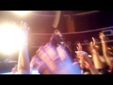 Noize MC в Казани 8.10.2016