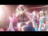 Noize MC в Казани 8.10.2016 - Вселенная бесконечна