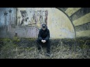 LGoony Utopia Offizielles Musikvideo